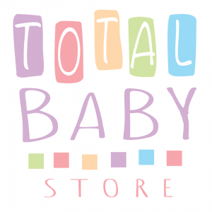 Total Baby Store